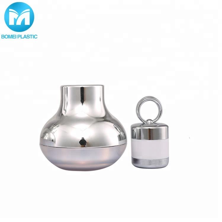 157d616ff Catálogo de fabricantes de Cubierta Amortiguadores de alta calidad y  Cubierta Amortiguadores en Alibaba.com