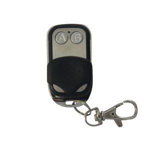 868Mhz Universal Wireless Remote Control