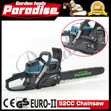 High Efficient Saw Machine Dolmar Chainsaw Price