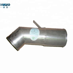 Compressor Exhaust Pipe, Compressor Exhaust Pipe Suppliers