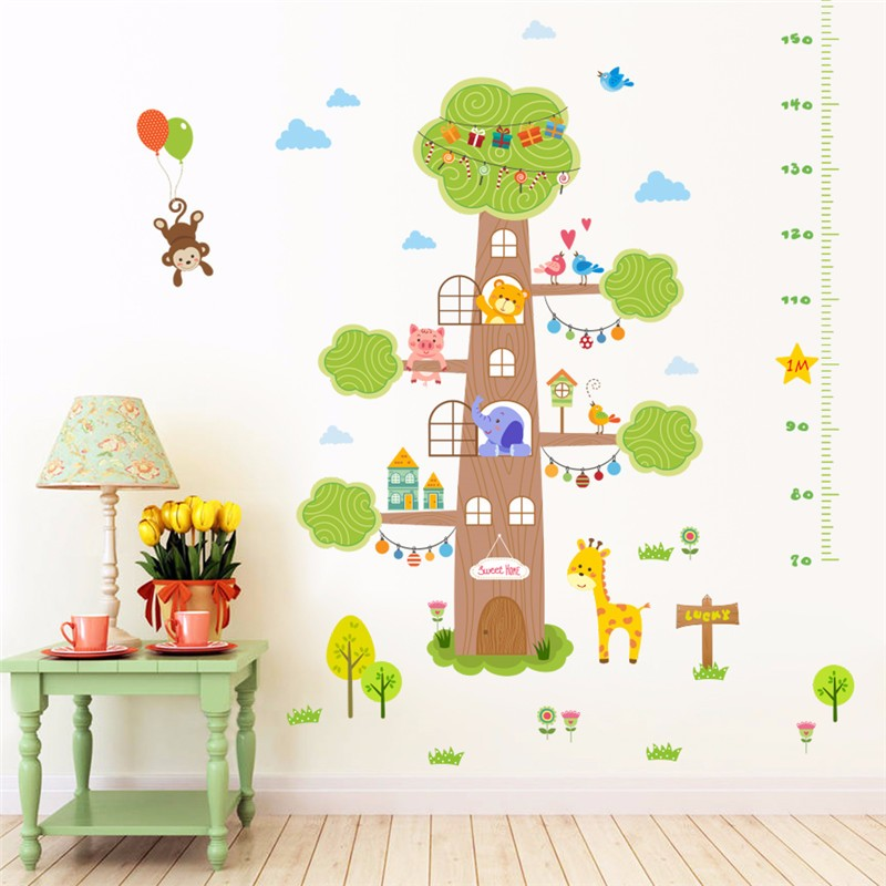 Stickers Per Camerette Bambini. With Stickers Per Camerette Bambini. Stickers Per Camerette ...