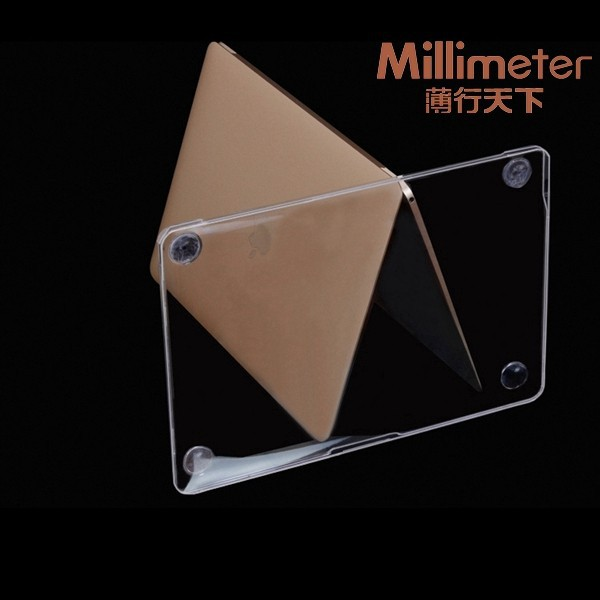 Cheapest fashionable for macbook laptop case cover