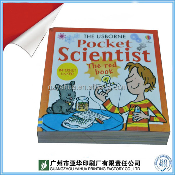 Import export books wholesale pocket books short story book for kids