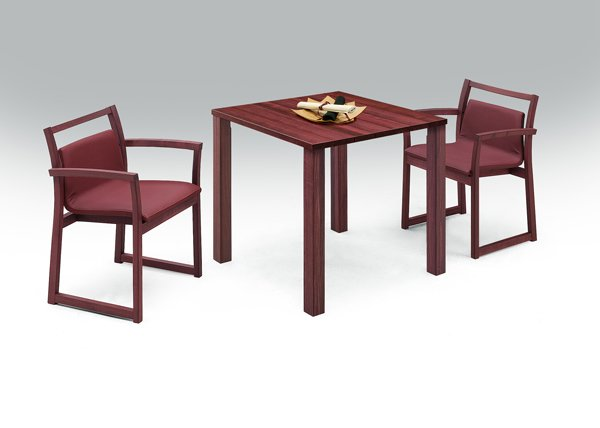 Violet Purple Heart Series   Buy Tableset,Purple,Heart Product On  Alibaba.com