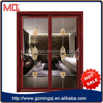 Used sliding glass doors sale aluminum glass door with frame buy used sliding glass doors sale aluminum glass door with frame planetlyrics Image collections