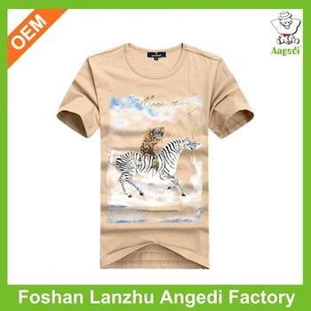 organic cotton custom t shirt organic t shirt manufacturers