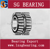 high quality 32200 series taper roller bearings