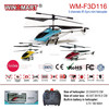 high quality 3.5ch mini rc Helicopter