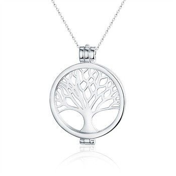 Glass picture frame keepsake tree of life locket pendants and charms glass picture frame keepsake tree of life locket pendants and charms mozeypictures Images