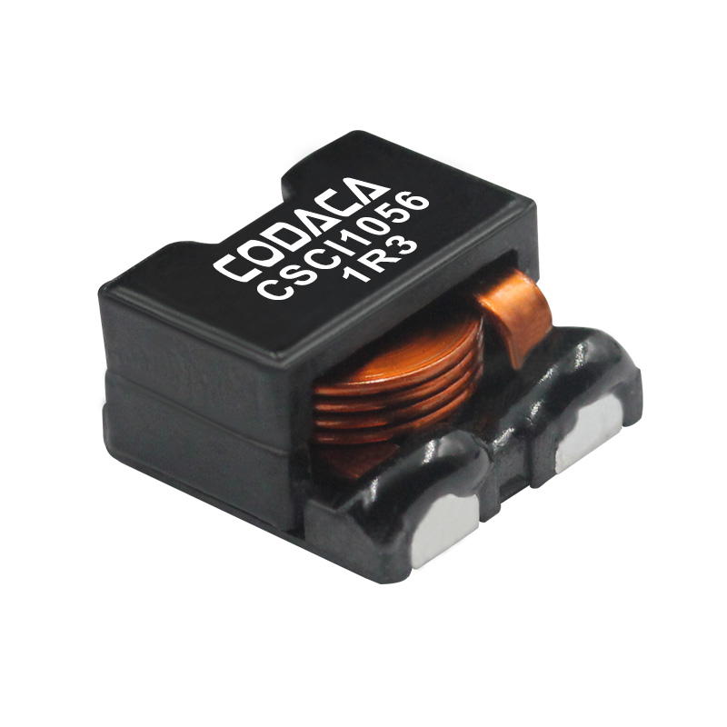 Fixed Inductors 22uH 10/% 50 pieces
