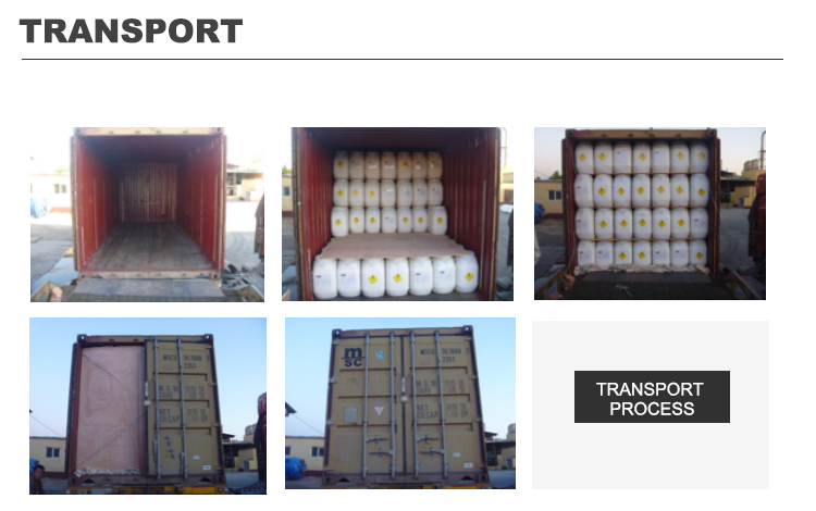 calcium hypochlorate hypochlorous acid disinfectant