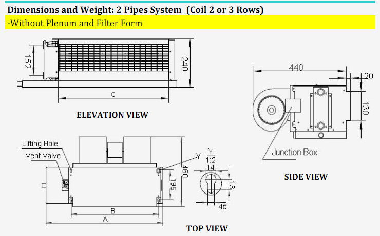 Watch together with Exhaust Fan Inline Dwg Block For Autocad likewise Chemical Dosing System 2 together with Low Loss Headers Explained furthermore 28 Technical Description Co2 Purification Unit Cpu. on chilled water schematic diagram