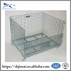 Chinese Factory Pet Transport Plastic Carrier Pet Cage
