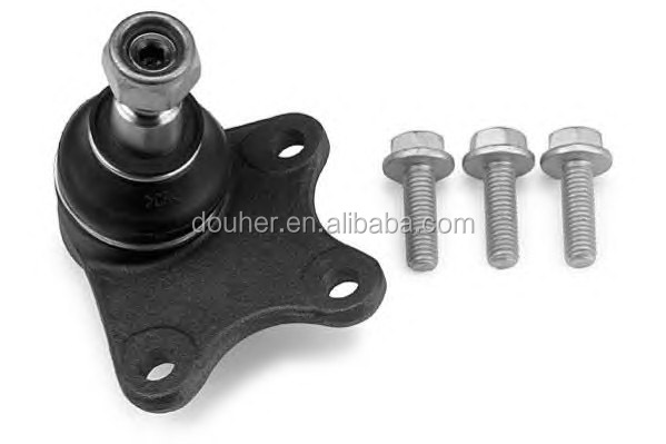 Professional Manufacturer Ball Joint For Skoda Fabia (6y2) Support ...
