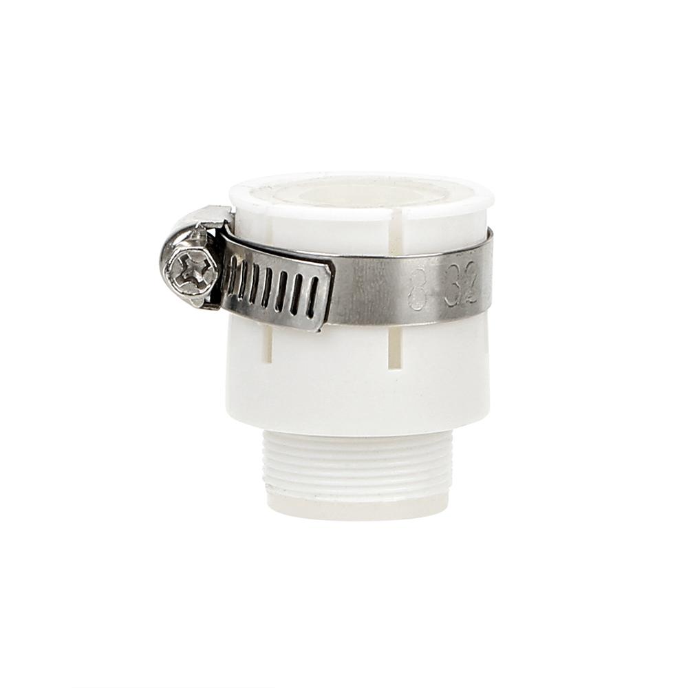 NICEYARD практичный 360 градусов Поворот экономии воды блистер кран насадка фильтр адаптер кран аксессуары кухня ванная комната инструмент(Китай)
