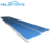 High Quality Inflatable air tumble track inflatable air mat for gymnastics