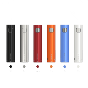 100% Original Joyetech eGo Mega Twist+ battery 2300mah from Alibaba China