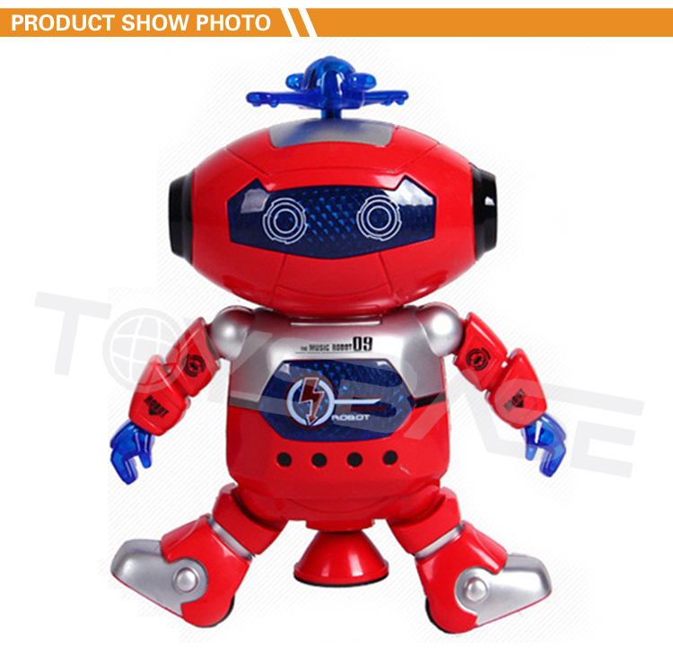 Professional Make To Order Battery Operated Toy Diy Robot Kit Buy Diy Robot Kit Diy Robot Battery Operated Robot Product On Alibaba Com