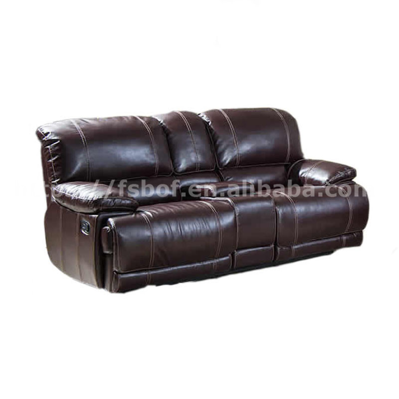 Home Theatre Recliner Sofa Chair Electric Controlled Reclining Chairs Cinema Furniture