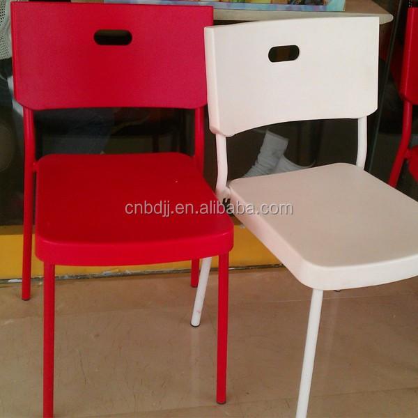 Home Einfach Garten Restaurant Ikea Kunststoffmöbel Büro Billig dBeCWorx