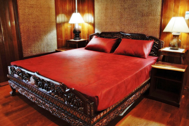Elephant Leather Bed Sheets   Buy Luxury Bed Sheets Product On Alibaba.com