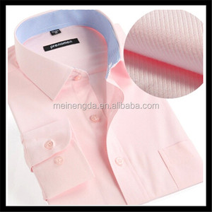 google search engine wholesale fashion oem 100% cotton material for shirts