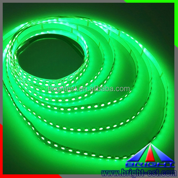 Flexible LED Strip Light 5m Rape Light DC24V Warm White Red Green Blue 4in 1 Color 96leds LED Light Strip