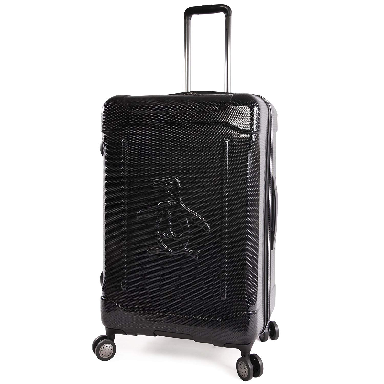 ba3473f80 Get Quotations · ORIGINAL PENGUIN Luggage Clive 29