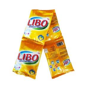 Needed Somalia detergent powder distributor