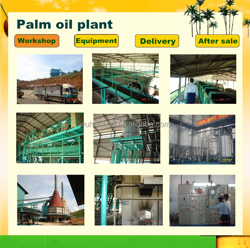 the process of processing palm fruit Alibabacom offers 2,211 palm fruit processing machine products such as paid samples.