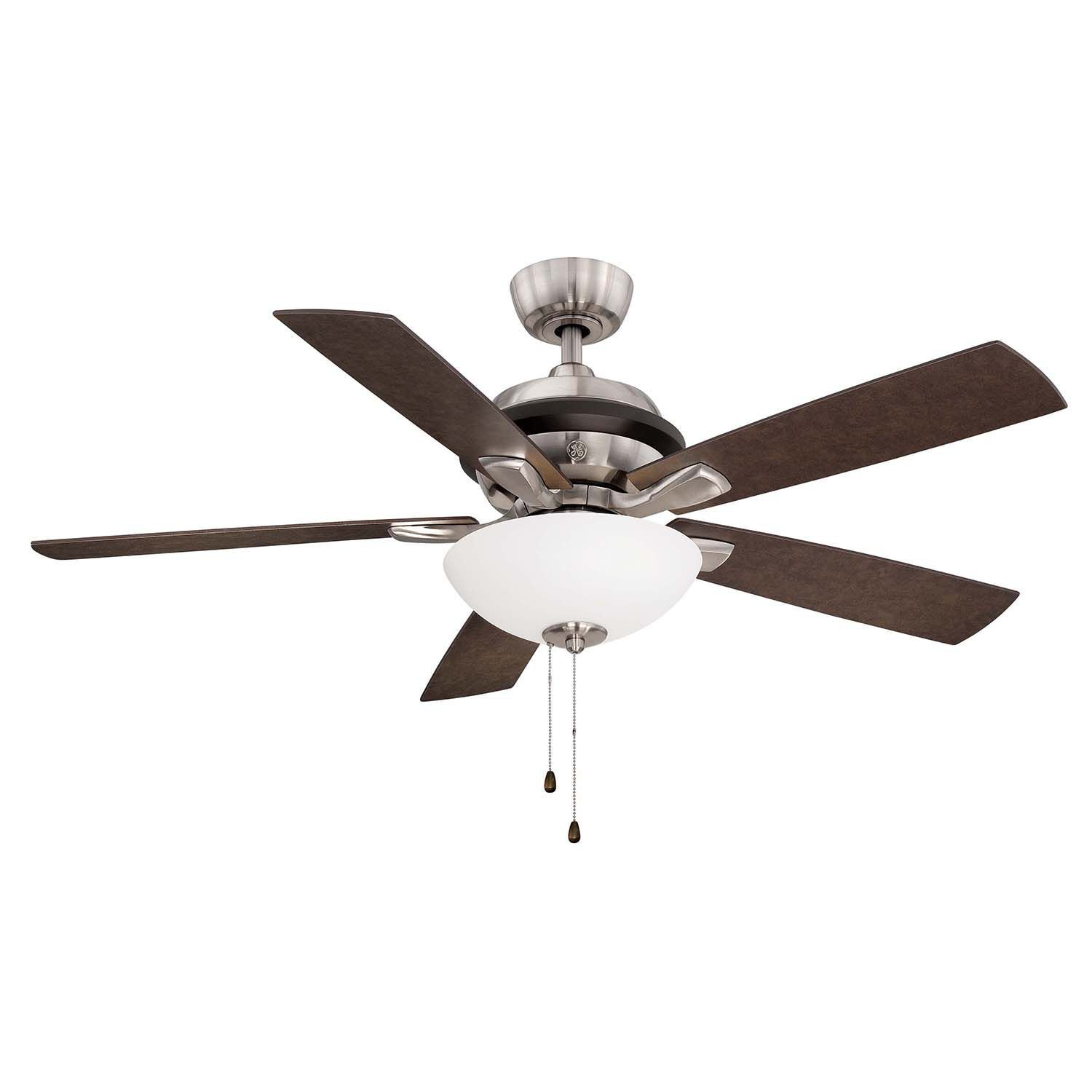 Cheap Ge Ceiling Fan, find Ge Ceiling Fan deals on line at Alibaba.com
