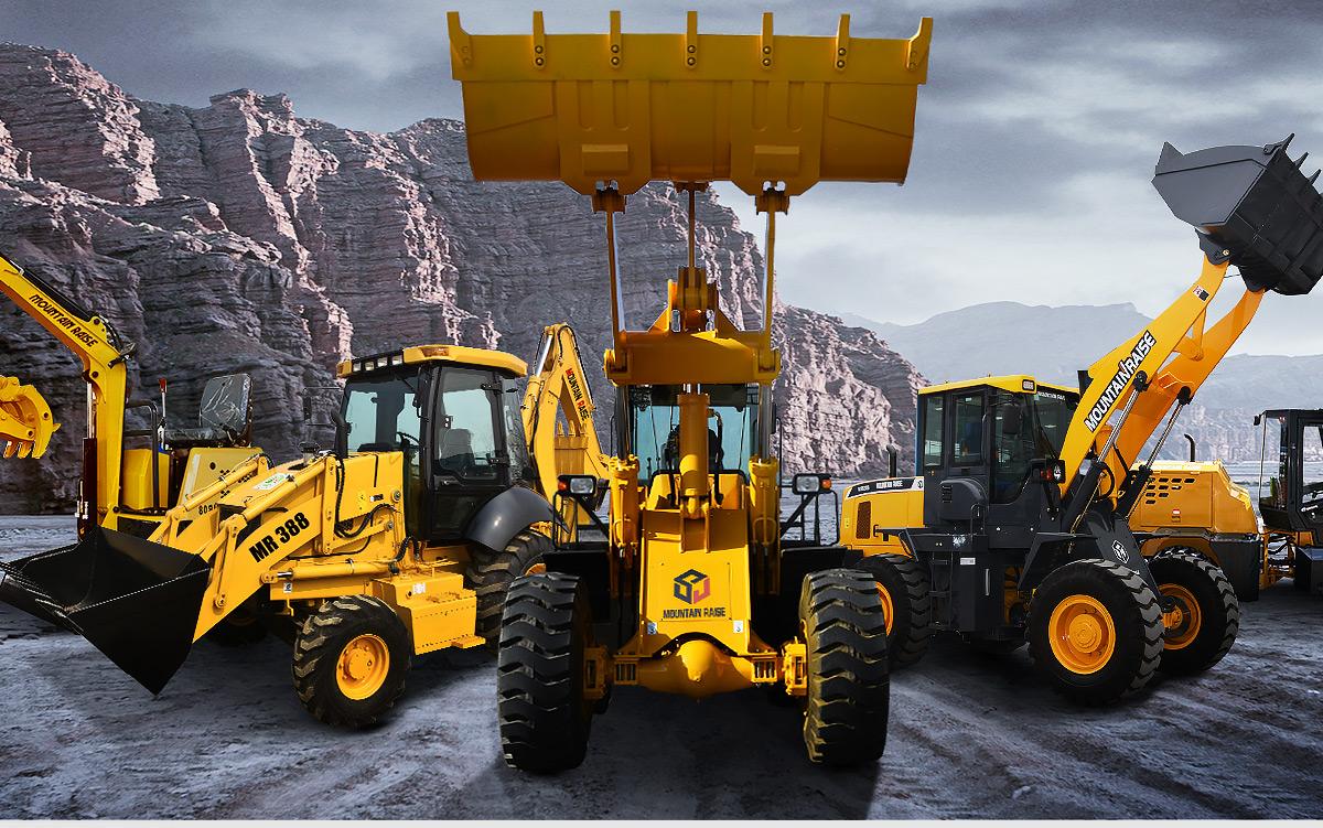 Shandong Mountain Raise Heavy Industry Machinery Co., LTD, HTB1.HPBejgy_uJjSZSyq6zqvVXaq