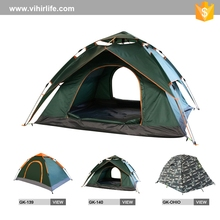 JUJIA-622233 largest camping tent wholesale camping outdoor tents for sale
