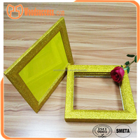 wooden wall decorations designs birthday photo frame online free