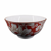 New Slanted Salad Bowls, Slanted Salad Bowls Suppliers and  EW01