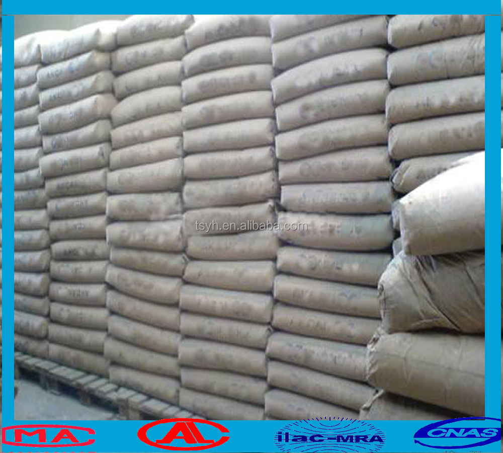 Precio del cemento portland china cemento identificaci n - Precio del cemento ...