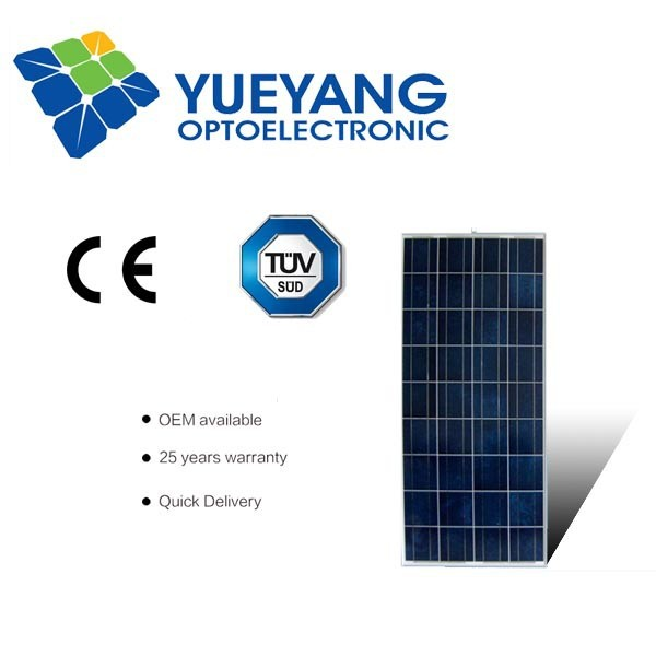 solar absorption chiller pv panels