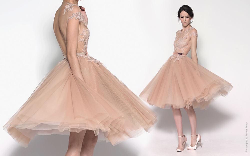 d890dca306a7f4a Чеченские платья для выпускного вечера - Модадром