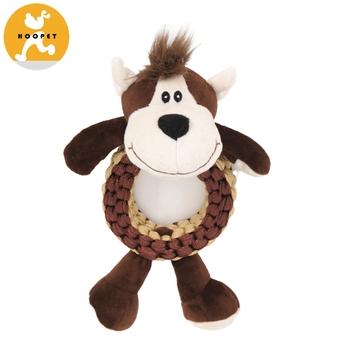 Hot Bán Squeaky Pet Crochet Con Chó Pug Đồ Chơi Tương Tác Khỉ - Buy Con Chó  Đồ Chơi Tương Tác,Crochet Con Chó Đồ Chơi,Squeaky