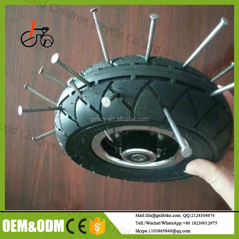 China 16-20 inch inner tube tires
