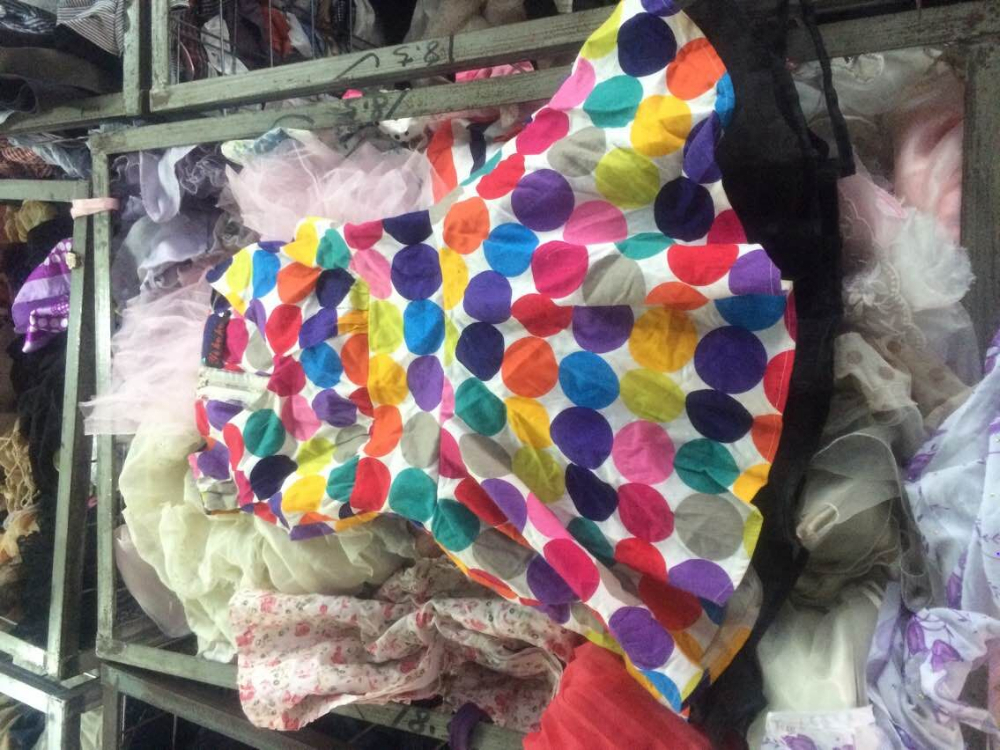 second hand clothes in austria/used clothing and shoes/used clothings shoes bags toys