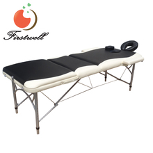 Elegant Mechanical Massage Bed, Mechanical Massage Bed Suppliers And Manufacturers  At Alibaba.com