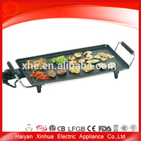Factory price CE approved trade assured plate chargers