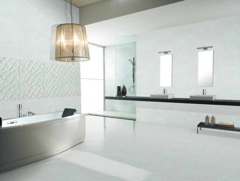 3d printen van wit badkamer keramische tegels buy keramische