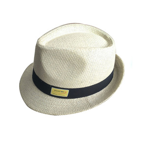 206fbb7d Promotional Fedora Hat Wholesale, Fedora Hat Suppliers - Alibaba