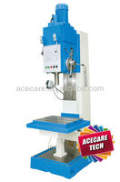 Z5140B VERTICAL DRILLING MACHINE