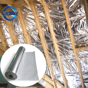 Insulation In Rafters Suppliers And