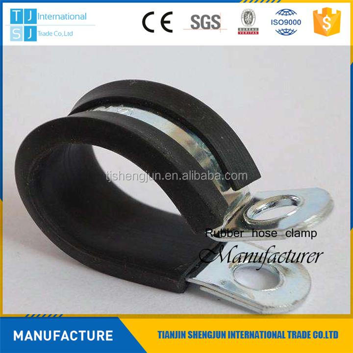 New-design-p-clamp-with-rubber-insert.jp