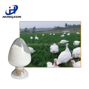 Manufacturer Calcium Butyrate poultry feed organic acid