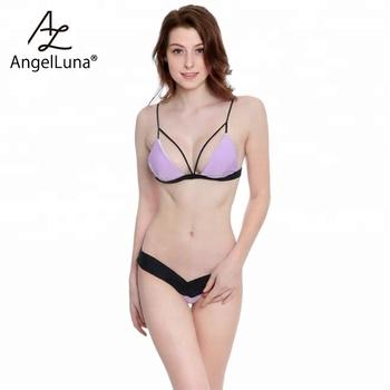 Angel Luna Open Sexy 2016 2018 2019 Hot Bikini Young Girl Swimwear P Women Swimming Suit Buy Women Swimming Suit Open Sexy Hot Bikini Young Girl